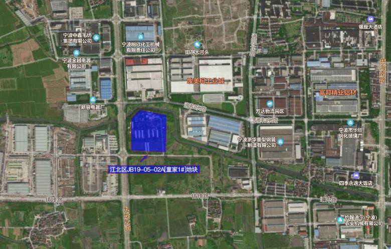 江北区JB19-05-02a[童家1#]地块.jpg
