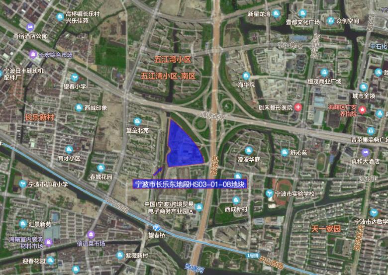 宁波市长乐东地段HS03-01-08地块.jpg